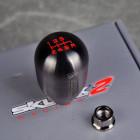 Gałka zmiany biegów Skunk2 627-99-0081, 627-99-0080