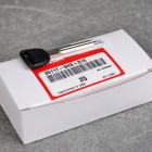 OEM kluczyk surówka Honda Civic, Honda CRX 35117-SH3-013, 35117SH3013