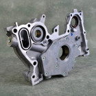 OEM Honda pompa oleju H22A, H22A2, H22A4, H22A5, H22A7, H22A8, 15100-P5M-A01, 15100P5MA01