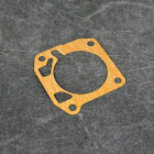 OEM Uszczelka pod przepustnicę B18C6 H22A7 F20C 16176-P73-004, 16176P73004