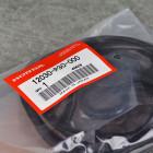 12030-P30-000, 12030P30000 OEM Honda zestaw uszczelek pokrywy B16A2, B18C4, B seria DOHC