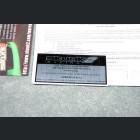 Skunk2 kolektor ssący B18C4 307-05-0270