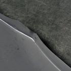 Reperaturka błotnika PT Honda CRX Del Sol T2907576