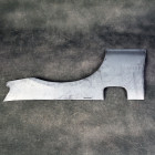 Reperaturka blotnika LT Honda CRX Del sol T2907575