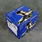 zest-roz-h22-konwersja Zestaw rozrządu H22 z konwersja na manualny napinacz