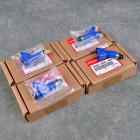 OEM wtryski Acura RDX 410cc K20, K24, EP3, FN2, 16450-RWC-A01, 16450RWCA01