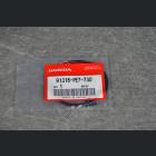 OEM Honda zestaw uszczelek dołu silnika B16A2 B18C4 Honda Civic, Integra, CRX Del Sol 06111-PR4-030, 06111PR4030