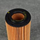 OEM filtr oleju diesel N22A1 2.2 i-CTDi Honda Accord 7gen 15430-RBD-E02, 15430RBDE02