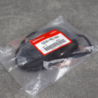 12030-PNC-000, 12030PNC000 OEM zestaw uszczelek pokrywy K20 K24 EP3, FN2, Honda Accord