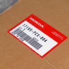 OEM uszczelka pod kolektor ssący Honda S2000 17105-PCX-004, 17105PCX004