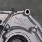 15100-P7A-013, 15100P7A013 OEM Pompa oleju D16Y8 D16Y7