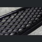 Grill przedni siatka Honda Accord 6gen 98-02 Coupe