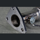 Kolektor wydechowy 4-2-1 H22 Honda Prelude Accord HD-HP97