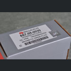 Skunk2 Magnetic Drain Plug magnetyczne śrubki do miski oleju i skrzyni biegów 657-05-0030