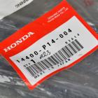 OEM Honda pasek rozrządu H23 Honda Prelude 4gen 92-96 14400-P14-004, 14400P14004