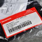 OEM Dywaniki Honda Civic 8gen 5D HB 06-11 08P14-SMG-611A, 08P14SMG611A