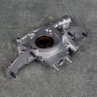 OEM Honda pompa oleju D16Z6 15100-P01-003 15100-P01-013 15100-P06-A01 15100-P06-A02