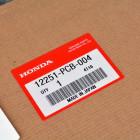 OEM Honda uszczelka pod głowicę F20B JDM Honda Accord, Prelude 12251-PCB-004, 12251PCB004