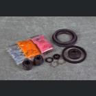 OEM Honda reperaturki tylnych zacisków Honda S2000 01473-S2A-000 01473S2A000