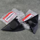 OEM obudowy tweeterów Honda Civic 7gen 01-05 76220-S5T-A01ZA, 76270-S5T-A01ZA