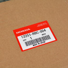 OEM Honda uszczelka pod głowicę K20Z4 Honda Civic 8gen TypeR FN2 12251-RBC-004, 12251RBC004
