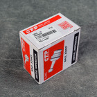 CBHO-13 CTR sworzeń dolny zwrotnicy Honda Prelude 4gen 92-96 5gen 97-01
