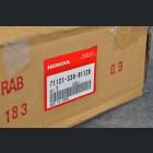 Oryginalny OEM Honda grill TypeS Honda Prelude 5gen 97-01, 71121-S30-911ZB, 71121S30911ZB