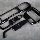OEM Honda Carbon Trim Kit Honda Prelude 5gen 97-01 08Z03-S30-100J 08Z03S30100J