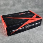 Hardrace Camber Kit przód Honda Civic 5gen 92-95 HR6329