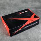 Hardrace Camber Kit przód Honda Civic 6gen 96-00 HR6204