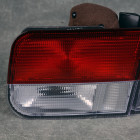 Lampy tylne Red-White Honda Civic 96-00 Coupe LT-CV962RPW-RS