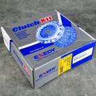 Sprzęgło Exedy Honda Civic 7gen 01-05 EM2 D17 HCK2054