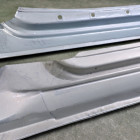 Reperaturka progu Lewa Mazda RX-8 T3462001