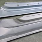 Reperaturka progu Prawa Mazda RX-8 T3462002