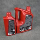 Olej silnikowy Valvoline MaxLife 10W40