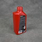 Olej silnikowy Valvoline MaxLife 10W40 1L