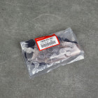 12030-P07-000, 12030P07000 OEM zestaw uszczelek pokrywy D16Z6