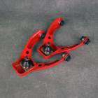 Camber kit przód Honda Civic 6gen CAM-CV96RD