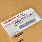OEM chlapacze Honda CRX Del Sol 93-97 08P62-SR2-102, 08P62SR2102