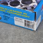 ARP śruby podpory wału B18C4 B18C6 208-5403