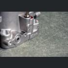 Przepustnica Skunk2 Alpha 66mm 309-05-1030 D, B, H, F seria
