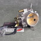 Przepustnica Skunk2 Alpha 309-05-1050 70mm D16Z6, B16A2, B18C4, H22A, H22A5, F20C2