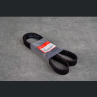 OEM Honda Pasek rozrządu H22, H22A, H22A5, H22A7 14400-P13-014, 14400P13014