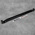Beaks Style MP-ZW-026 rozpórka tylna dolna Honda Civic 5gen 92-95 czarna