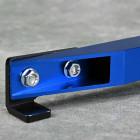 Beaks Style MP-ZW-027 rozpórka tylna dolna Honda Civic 5gen 92-95 niebieska