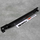 Beaks Style MP-ZW-025 rozpórka tylna dolna Honda Civic 6gen 96-00 czarna