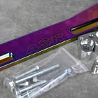 ASR Style MP-ZW-009 Subframe Brace rozpórka Honda Civic 6gen 96-00 neochrome