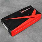 Hardrace HR6379 camber kit tylny Honda Accord 7gen 03-08 sedan