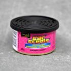 California Scent zapach Coronado Cherry