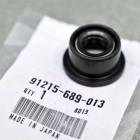 91215-689-013, 91215689013 OEM uszczelniacz wybieraka skrzyni biegów B seria B16 B18